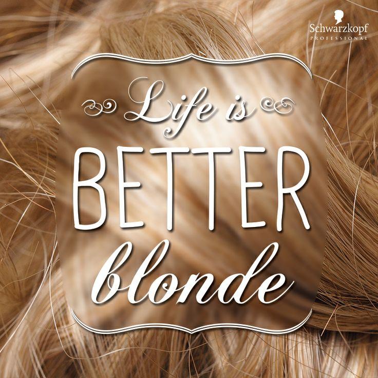 12 Best Blonde Bombshell Images On Pinterest