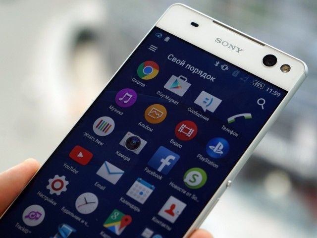 Comprehensive leak outs the Sony Xperia C5 Ultra and Xperia M5 in full - https://www.aivanet.com/2015/08/comprehensive-leak-outs-the-sony-xperia-c5-ultra-and-xperia-m5-in-full/