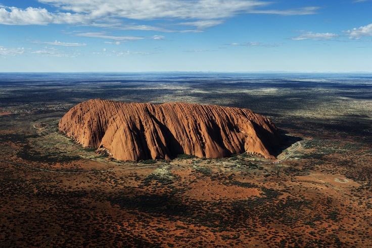 Landscape Photography Workshops   Australian Fine Art Landscape Photography