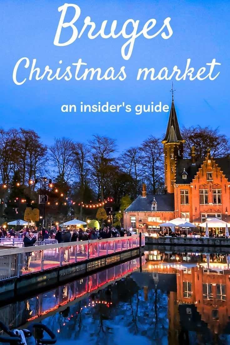 Bruges Christmas Market 2021 Bruges Christmas Market 2021 Guide To Celebrating Christmas In Bruges Bruges Christmas Market Bruges Christmas Christmas Market