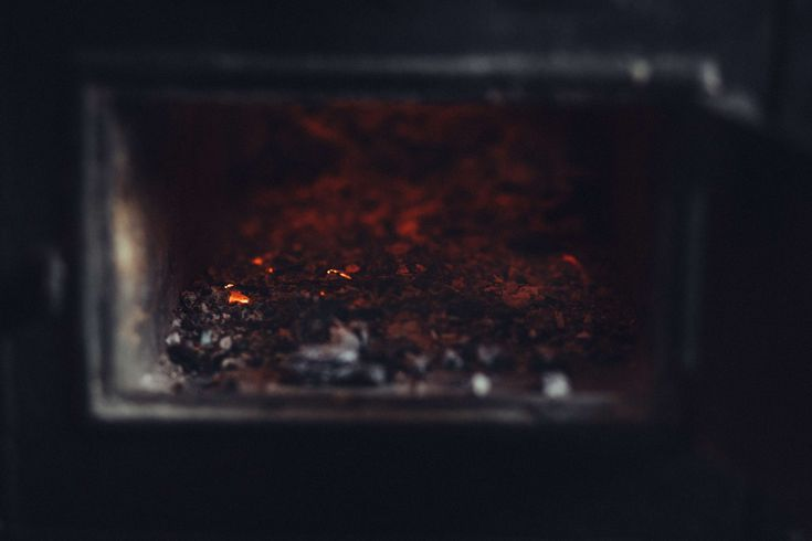 #abstract #ash #burn #burning #burnt #charcoal #close up #coals #danger #dark #energy #fire #fireplace #firewood #flame #flammable #fuel #heat #hot #natural gas #smoke #temperature #wood