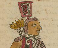 Tecuilhuitontli, el séptimo mes del calendario solar azteca