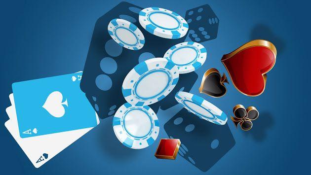 Το Casino.org.gr και σας φέρνει όλα τα νέα φρουτάκια σε δωρεάν μορφή αλλά και με τους κανόνες για να το μάθετε.