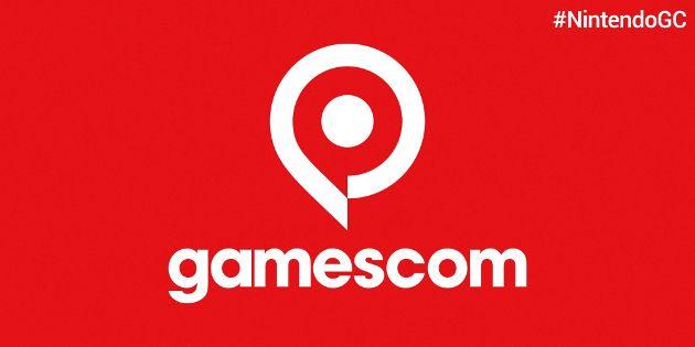 Entwickler von Super Mario Odyssey und Metroid Samus Returns live auf der gamescom 2017 [PM]: Die Vorbereitungen zu Deutschlands und…