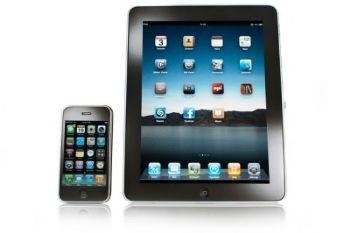 Aplicatii romanesti pentru iPhone/iPad  http://www.computerblog.ro/software/aplicatii-romanesti-ios.html