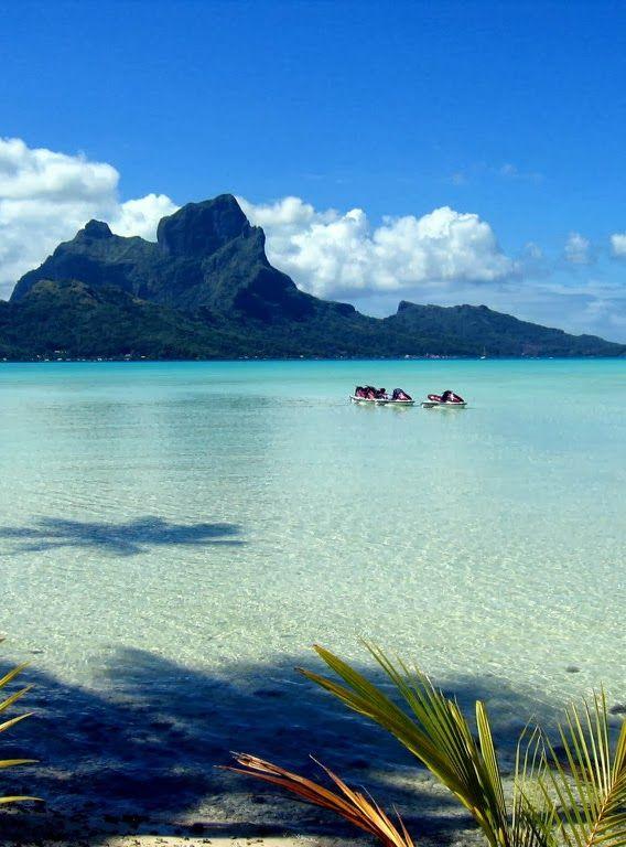 womens new balance running shoes Bora Bora