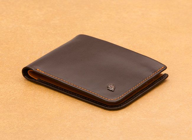 1 bellroy whsd black texture bellroywebsite 01