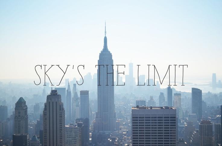 #meme #quote #new york city | favorite quotes | Pinterest ...