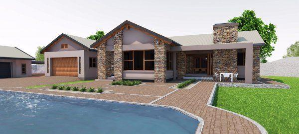 Top 40 Most Beautiful Houses 2019 Engineering Discoveries En 2020 Con Imagenes Fachadas De Casas Modernas Casas Modernas Casas