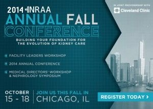 NRAA---Fall-Conference-Banner-700x500