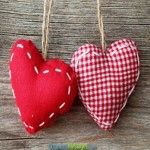 100 Love Messages, Romantic Love SMS