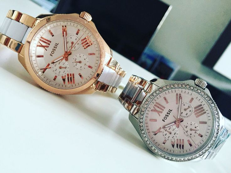 Cecile gold-rose or silver? Choose one