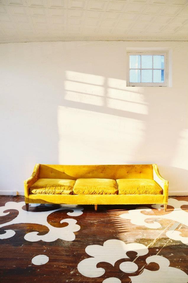 69 besten furniture modern + classic Bilder auf Pinterest Lounge - wohnzimmer ideen braune couch