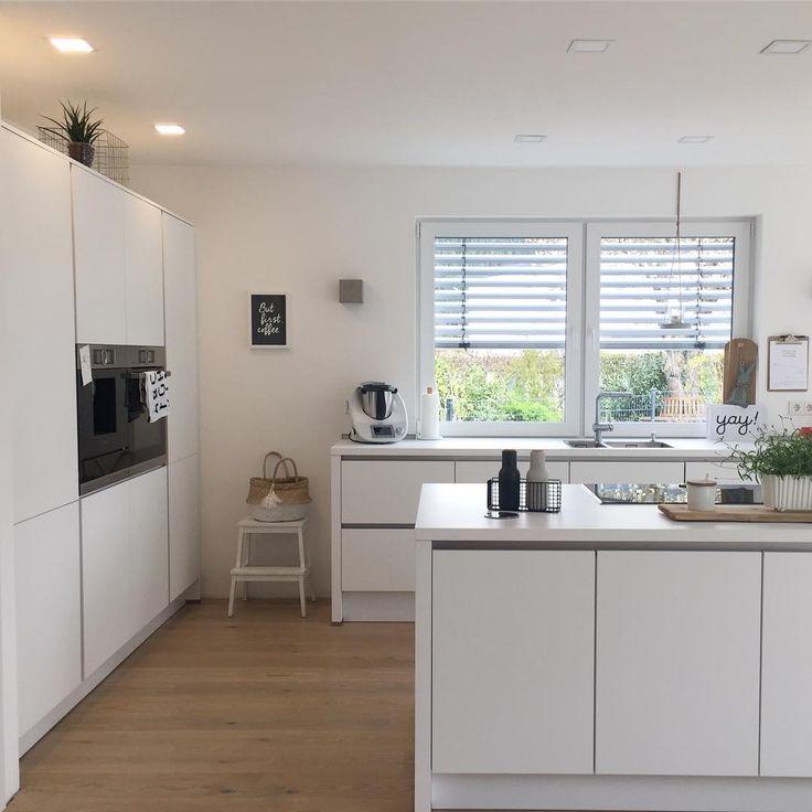 die besten 25 nobilia ideen auf pinterest nobilia k chen k cheneinrichtung nobilia und. Black Bedroom Furniture Sets. Home Design Ideas