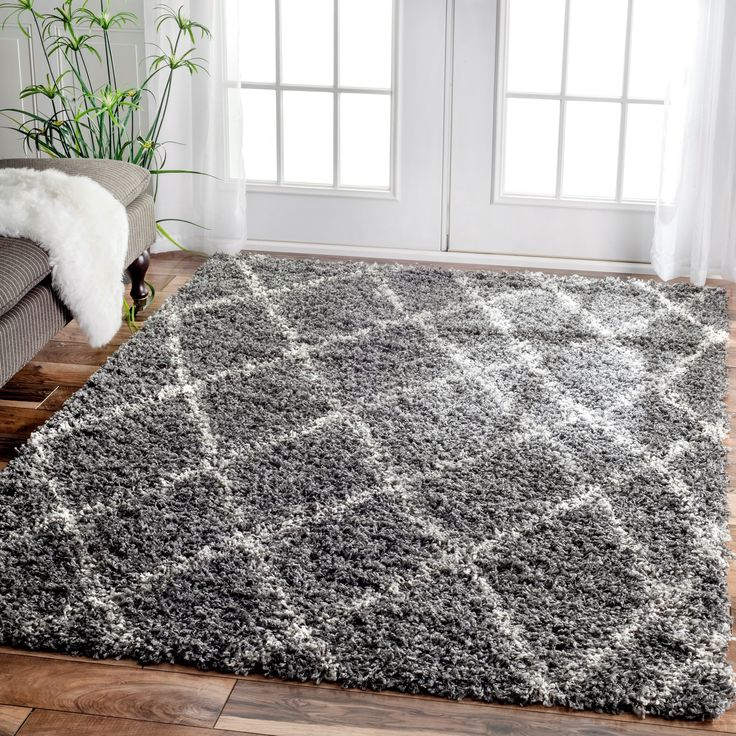 485 best Rugs, Mats, Runners images on Pinterest | Rugs, Carpets and ...