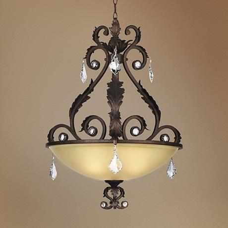 Best Lampspluscom Images On Pinterest Lighting Ideas Pendant - Kitchen pendant lighting ireland