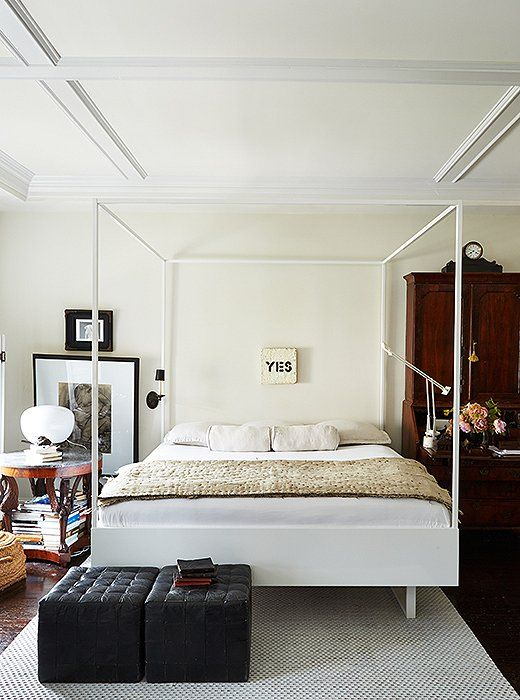 2773 best pretty bedrooms images on pinterest