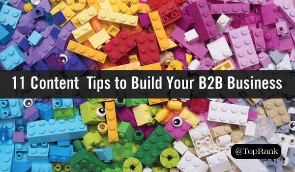 Check out my new post! 11 Content Marketing Tips to Build Your B2B Business :) http://www.makemoney5000.cash/11-content-marketing-tips-to-build-your-b2b-business/?utm_campaign=crowdfire&utm_content=crowdfire&utm_medium=social&utm_source=pinterest #SEOAtoZ