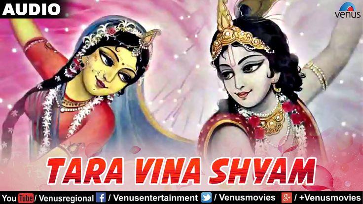 Tara Vina Shyam : Khelaiya - Non-Stop Disco Dandia    Gujarati Garba Songs
