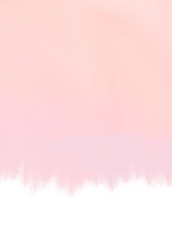Free Image On Pixabay Watercolor Texture Pink Orange In 2020
