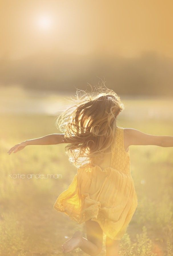 ♥ It is for Freedom that Christ has Set Us Free. {Galatians 5:1}