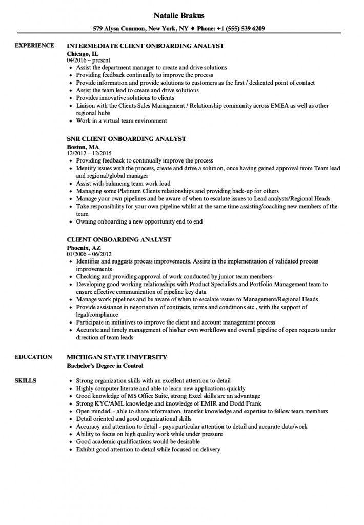 Resume Templates Jamaica 2021 In 2021 Resume Templates Best Resume Template Resume Template Free