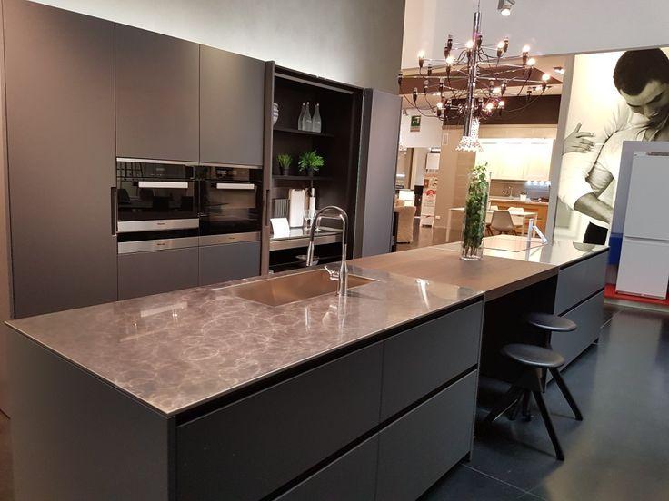 206 best Küche images on Pinterest Kitchen modern, Kitchen ideas - preise nobilia küchen