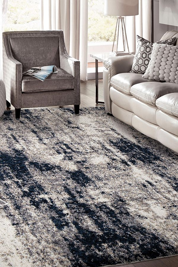 Jennifer Adams Eternal Plush Area Rug Newport With Images