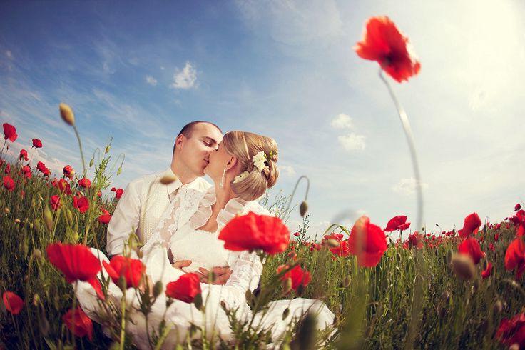 www.nikolbodnarova.sk , svadobne fotografie / wedding portraits
