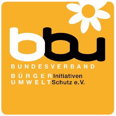 BBU: AKW Tihange ist international gefährlich (ee-news.ch)