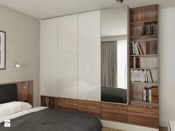 Ponad 1000 pomys w na temat szafa na pintere cie for Interior design 06877