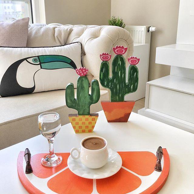 Unique Living Room Decorating Ideas: Best 25+ Living Room Setup Ideas On Pinterest