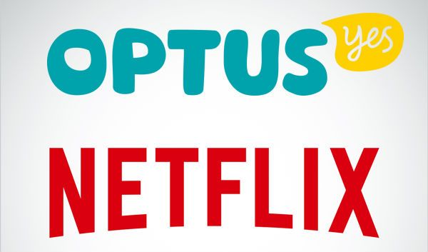 Optus says 'Yes' to Netflix for a limited time.  With the imminent launch of Netflix in Australia approaching, a number of Australian ISP's and mobile operators are offering deals with streaming video services. Vodafone has partnered with Stan, Telstra with Presto and now we're seeing Optus partnering with Netflix to offer deals on their home broadband, as well as customers using Post and Pre-Paid plans. [READ MORE HERE]