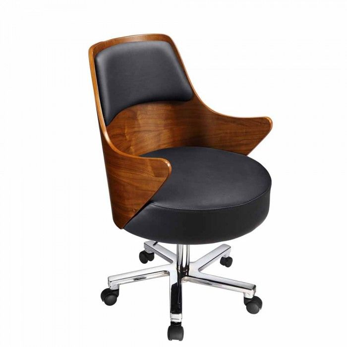 Ergonomic Chair The Best fice Chairs The Year best ergonomic office chair