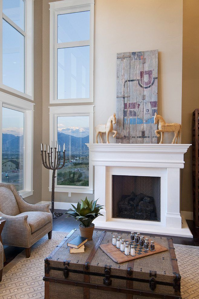 Custom Designs Master Stone Mountain Castings Design With