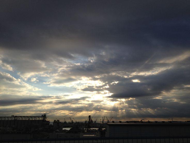 2013,January,sunrise-3