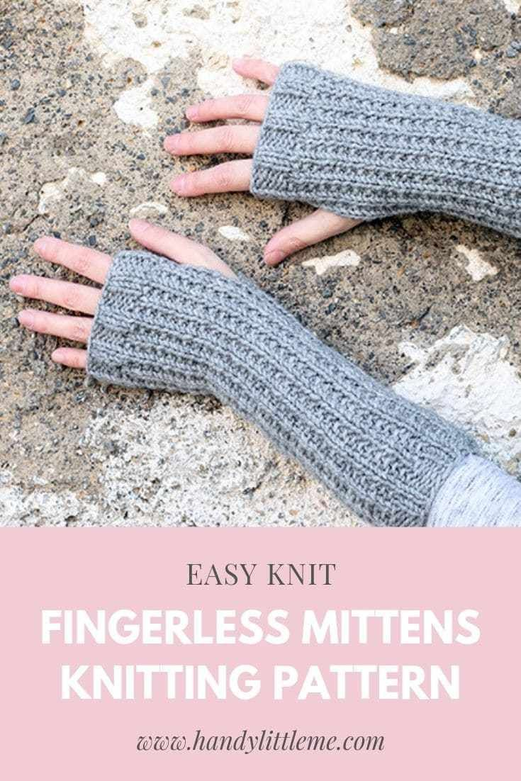 Headband With A Twist Free Knitting Pattern Freeknittingpattern Knittingpatterns Headbandpattern