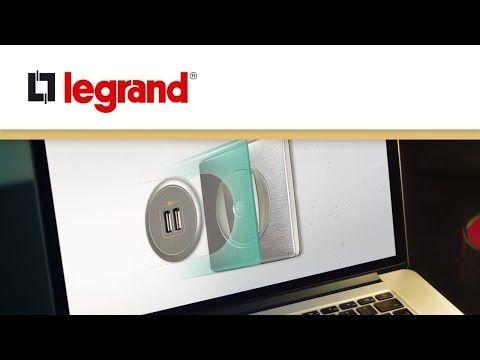Configurer simplement interrupteurs et prises électriques | Mon-interrupteur.fr
