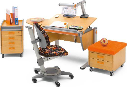 Компьютерные столы школьнику