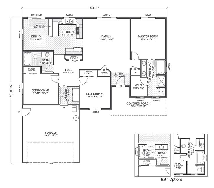 54 best images about home plans on pinterest house plans for Mother in law floor plans