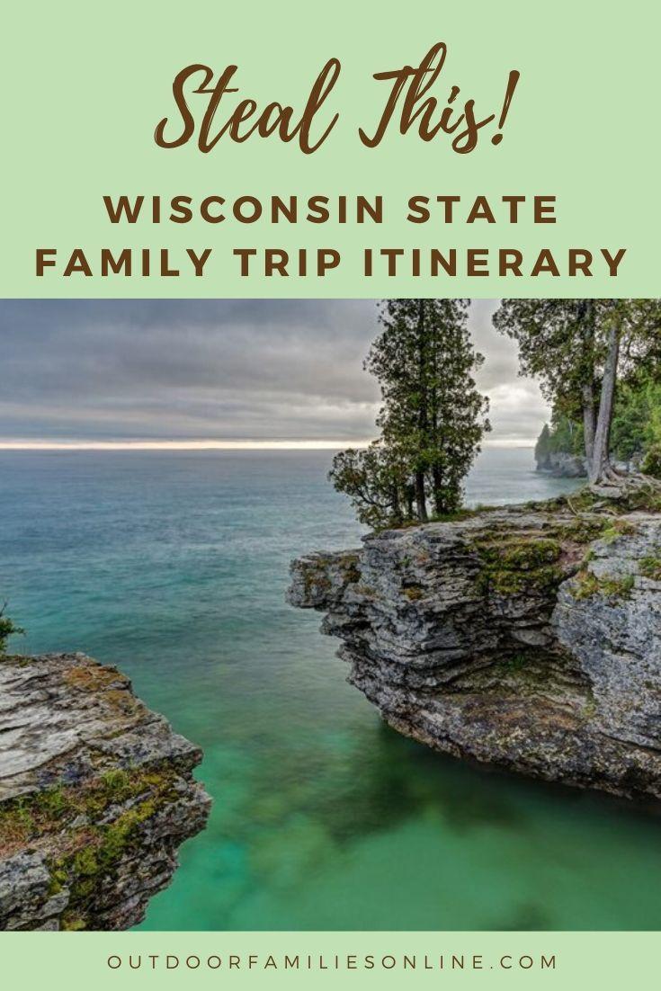 Door County Wisconsin Top Hotels Campgrounds Family Activities Wisconsin State Parks Wisconsin Travel Summer Door County Wisconsin