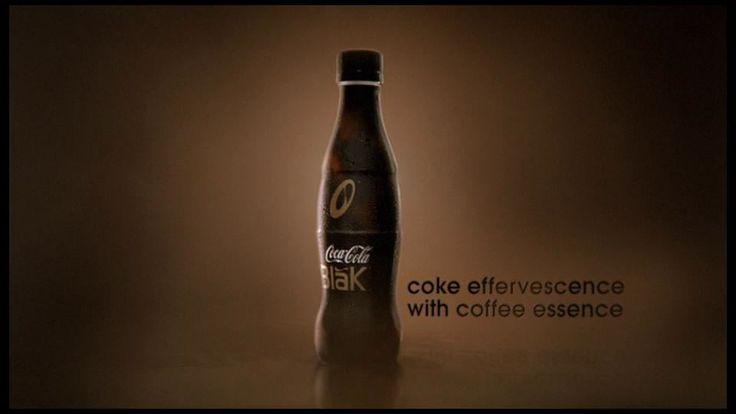 Coke Blak - Poparazzi