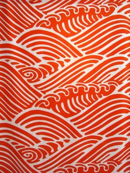 waves. #patterns