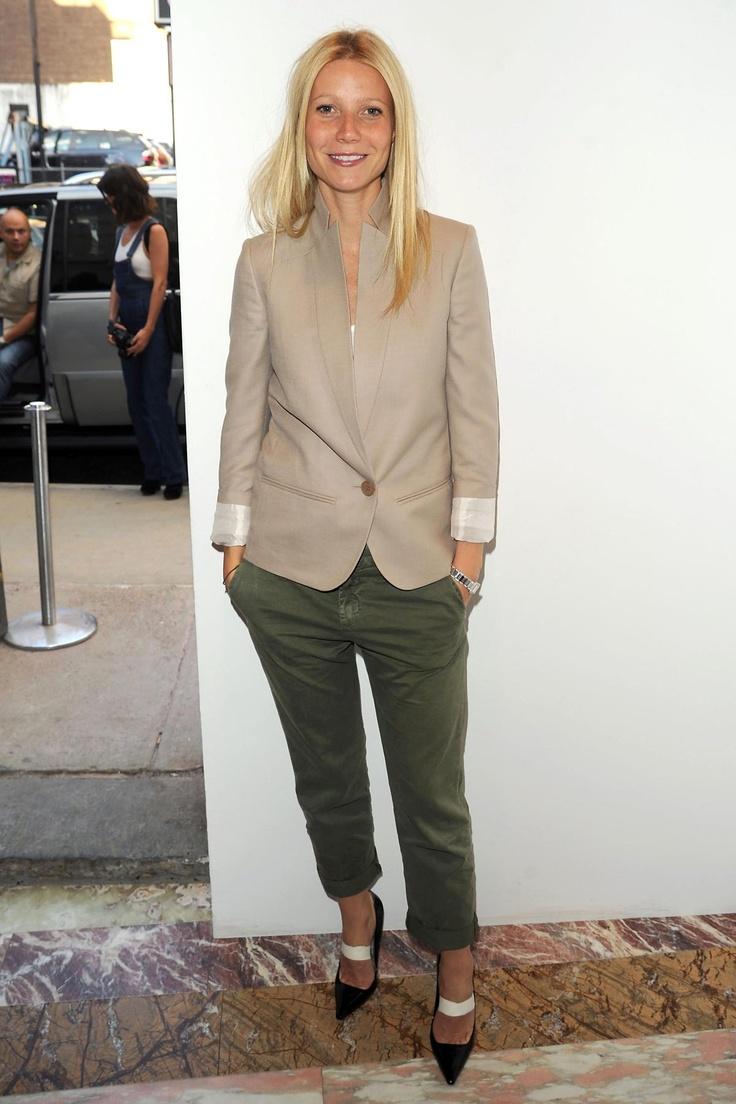 I Tried Gwyneth Paltrow's Diet - The Cut