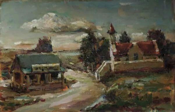 Adriaan Boshoff Jnr
