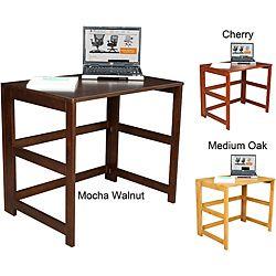 Flip Flop Home Office Desk