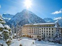 Hotel Altein günstig, Hotel Altein buchen Arosa, Hotel Altein Bewertung Arosa, Skireisen, Pauschal-Angebote, Preisvergleich, Pauschalreise