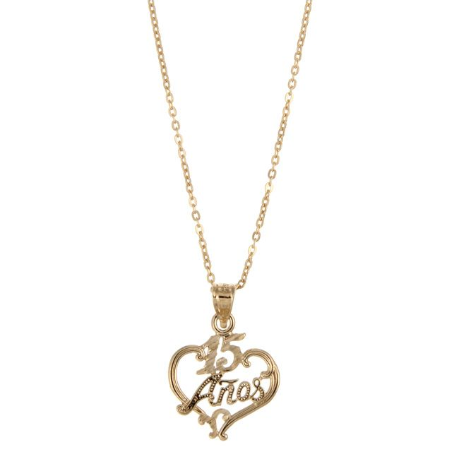 quinceanera jewelry | ... Jewelry | Bracelets | Children's Jewelry | Designer Jewelry | Jewelry