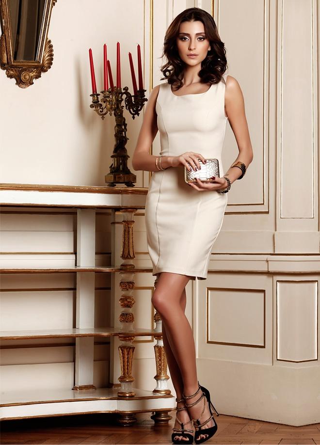 EXPLOSION Elbise Markafoni'de 94,75 TL yerine 37,99 TL! Satın almak için: http://www.markafoni.com/product/3368618/