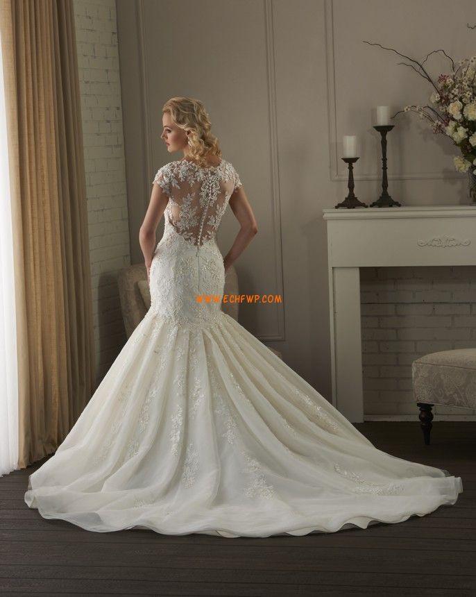 ... princier, Robes de mariée en dentelles et Tendances de robes de m